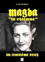 Magda, la chienne... Ne vous fiez pas à Amazon !