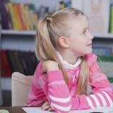 TDAH Thérapie familiale enfant