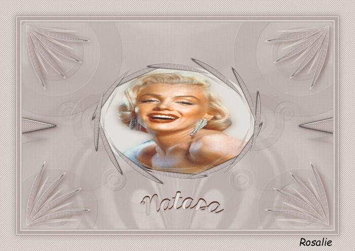 Natasa
