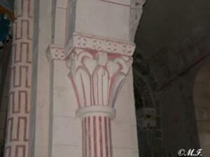 Saint-Engrace-Mars-2010-035.jpg