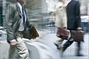 business-rush-hour-1134810