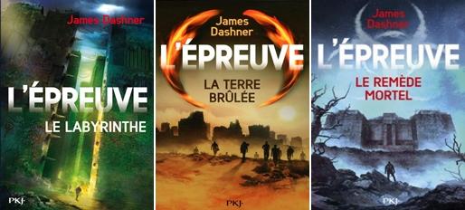Bilan livres 2015