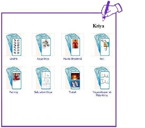 carte f.info kriya