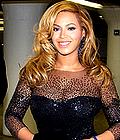 Beyonce toujours aussi Elégante !