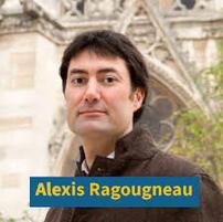 RAGOUGNEAU Alexis