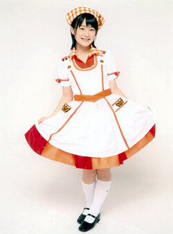 14)Kokuhaku no Funsui Hiroba