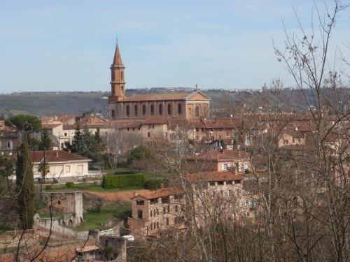2013mars,Montauban, Albi, Castres 048