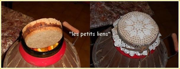 bouchon-dame-jeanne_GF.jpg