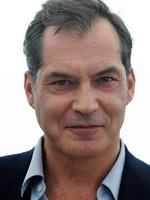 Samuel Labarthe