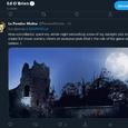 Ed O'Brien (https://twitter.com/EOBOfficial)