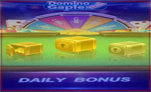 Rumus Supaya Menang Poker Domino QQ Online