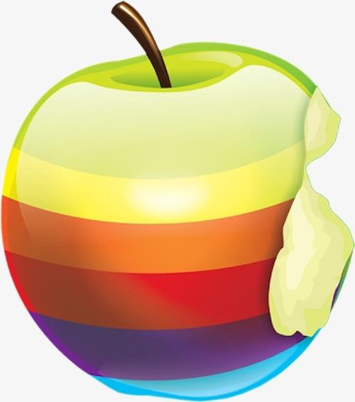 Apple ID : en veux-tu ? en revoilà !