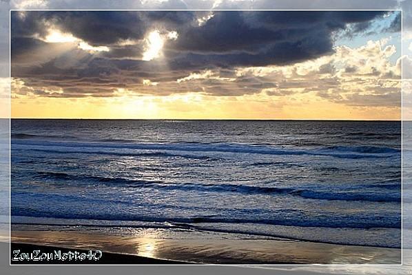 SOLEIL-COUCHANT-11-11-12--N--5-.jpg