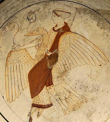 Pistoxenas-Aphrodite-chevauchant-son-cygne.JPG