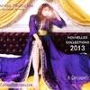 Nouvelle collection Caftan 2013