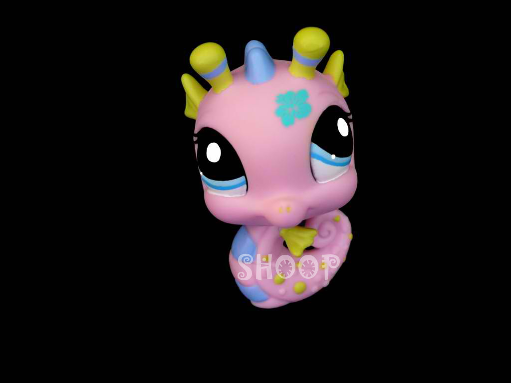 LPS 2057