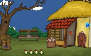 Jouer à Kiwi bird rescue