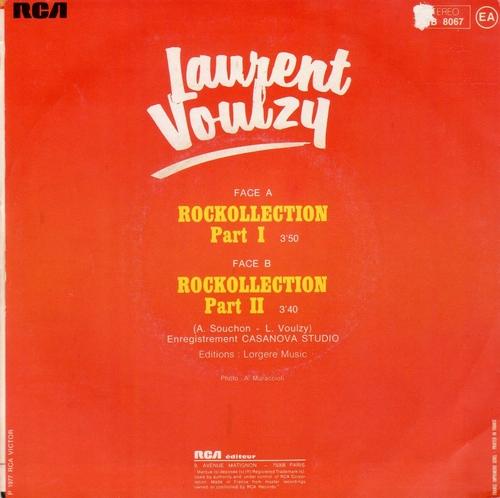 Laurent Voulzy 02