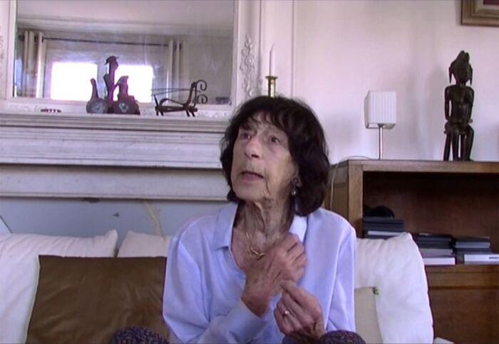 L'historienne Suzanne Citron est morte
