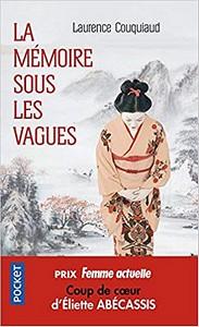 Lectures: Février 2019