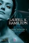 merry-gentry-tome-2---la-caresse-de-l-aube-51852-250-400