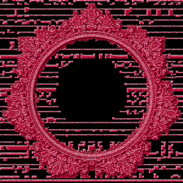 Dentelles roses 7
