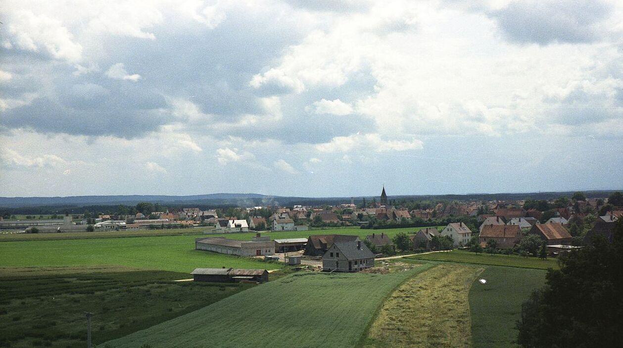 Neuendettelsau (Panorama).jpg