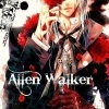 Allen7
