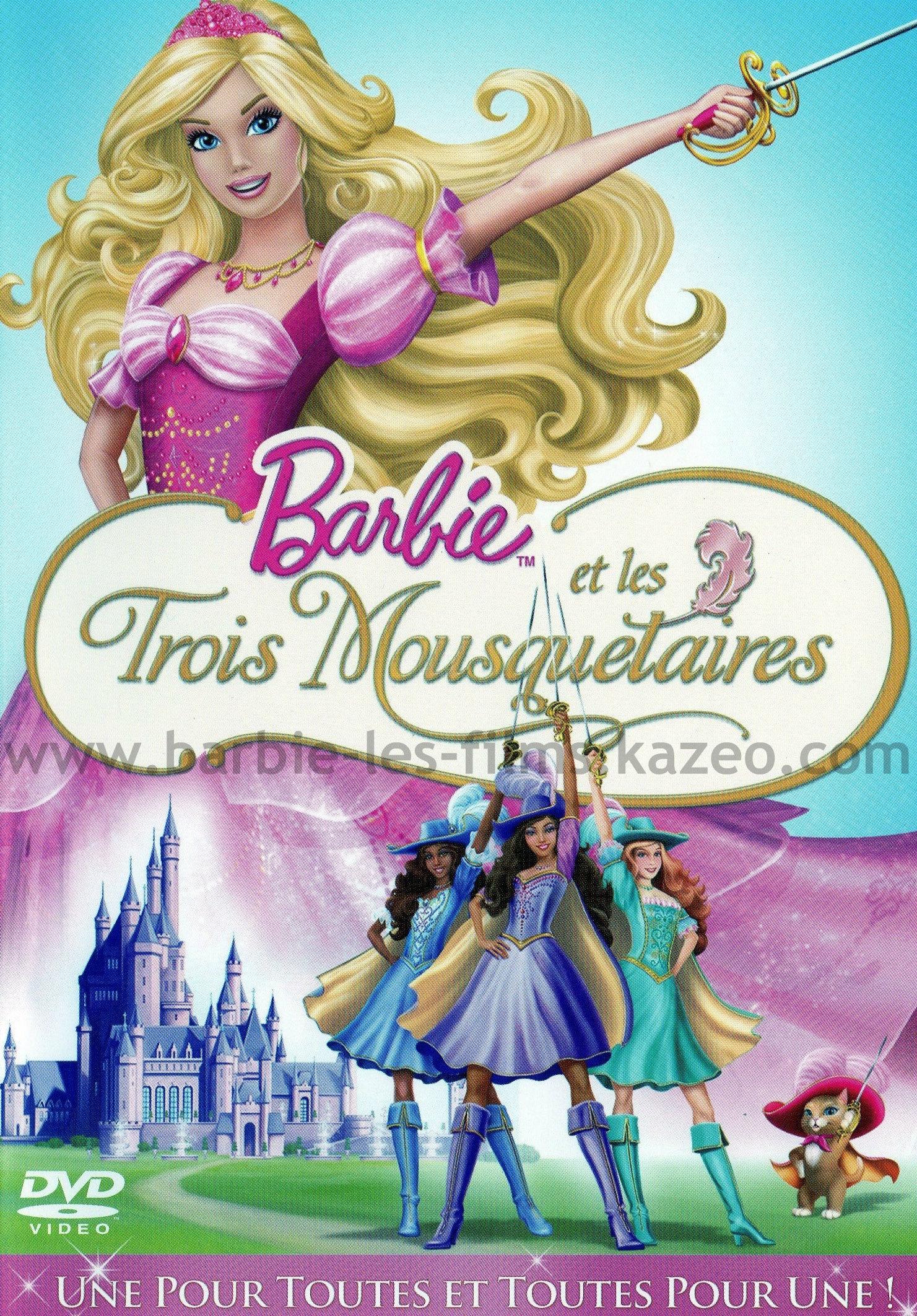 Barbie_et_les_trois_mousquetaires