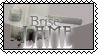 http://fc01.deviantart.net/fs70/f/2015/011/0/f/brise_lame_by_erotako-d8dj31h.png