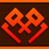 Emblème de Tartaros