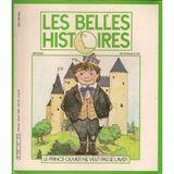 http://pmcdn.priceminister.com/photo/les-belles-histoires-de-pomme-d-api-161-le-prince-olivier-ne-veut-pas-se-laver-969968222_ML.jpg