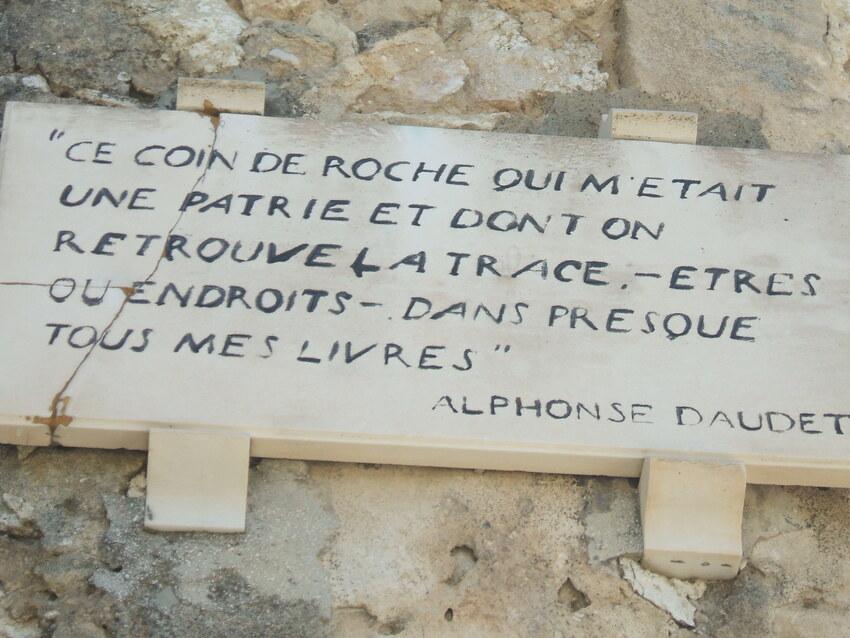 Voyage en Provence (suite 4)