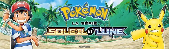 Télécharger Pokémon Saison 20 en VF (DDL)