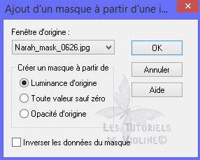 http://s3.archive-host.com/membres/up/502828651/TutosPersosPSP/Azalee/Masque_Narah_0626_Azalee.jpg