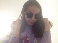 -GET THE LOOK- La coiffure de... Ariana Grande !