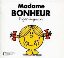 madame-bonheur.jpg
