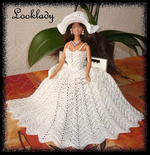 Loocklady.jpg