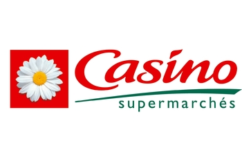 logo_casino_supermarche-1