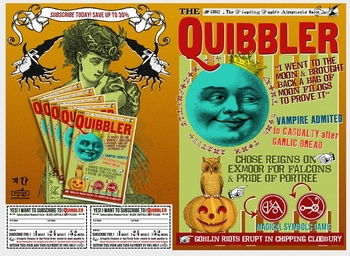 quibbler_4_by_jhadha-d50wue3