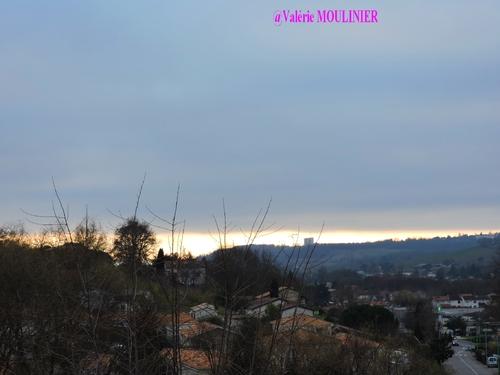 Pont-Du-Casse : Mes photos