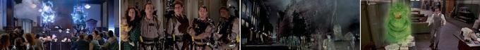 [UHD Blu-ray] S.O.S. Fantômes 2
