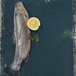 3-poisson