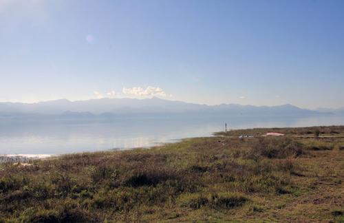 15-Derniers jours en Albanie