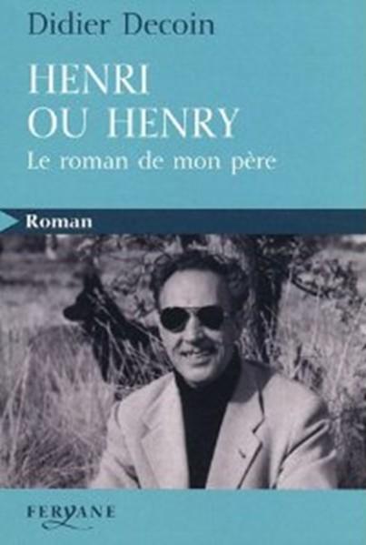 Didier-Decoin--Henri.png