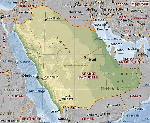 carte_arabie_saoudite.gif