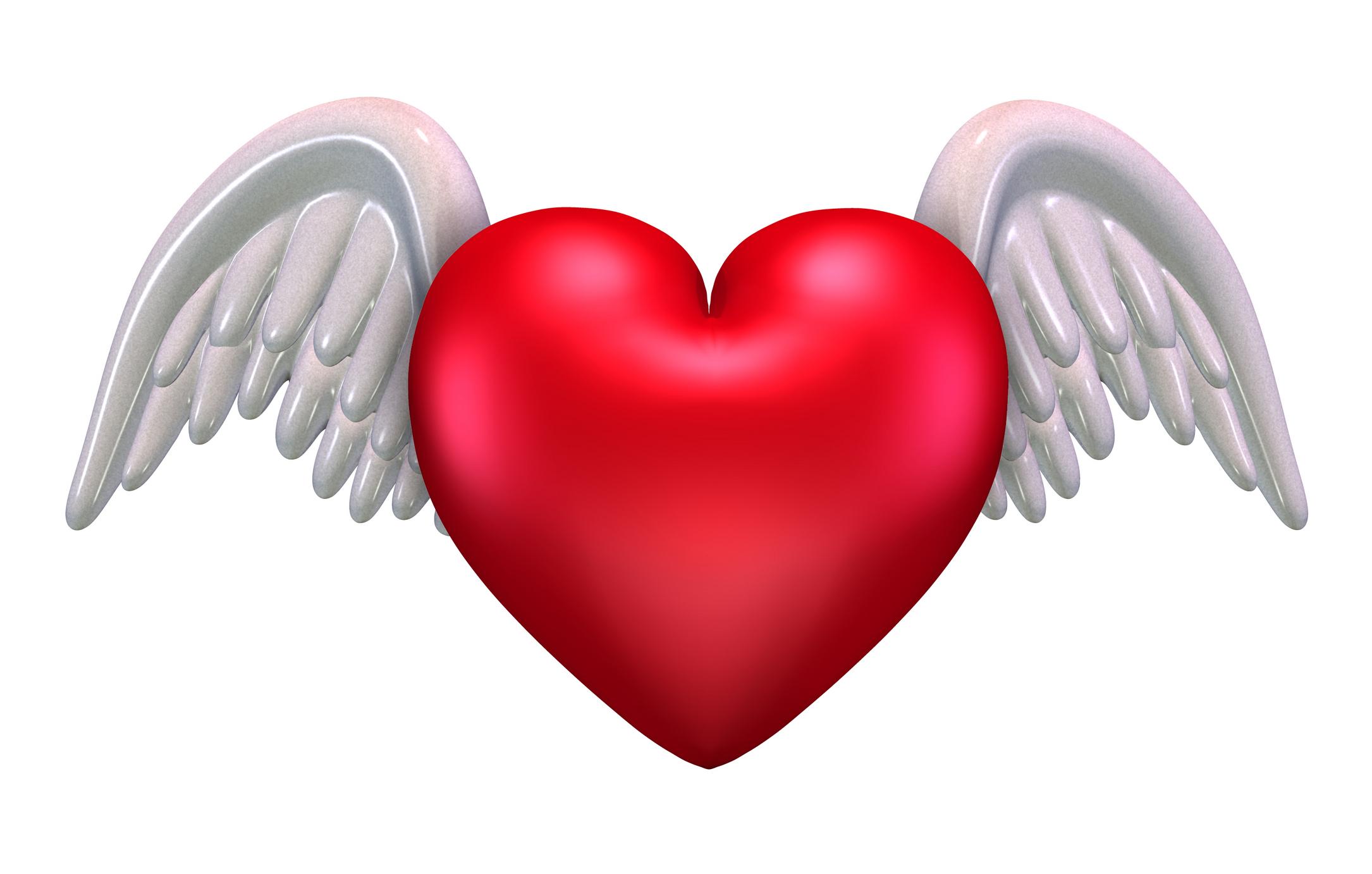 Charmant Des Photos De Coeur #12: Eklablog