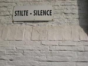 b--guinage-silence.jpg