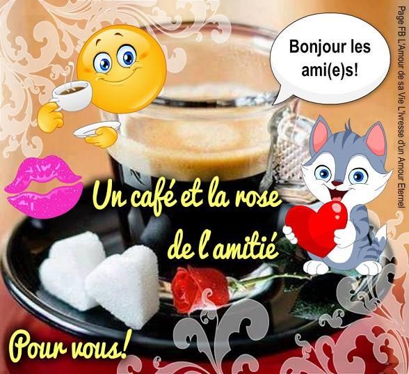 https://img1.bonnesimages.com/bi/bonjour/bonjour_087.jpg
