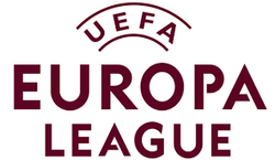 Ligue Europa : un duel 100 % anglais à ne pas manquer